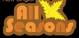 All Seasons