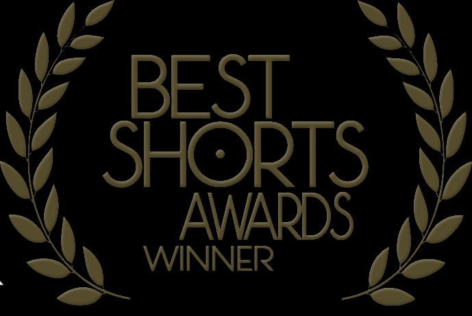 BestShortsAwardfeatured